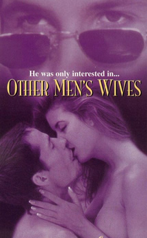 他人妻/Other.Mens.Wives