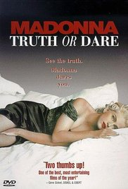 与麦当娜同床/Madonna: Truth or Dare